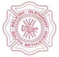 Selkirk Fire District Election Results