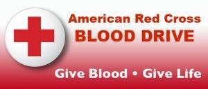 Selkirk FD Spring Blood Drive – Saturday April 30th