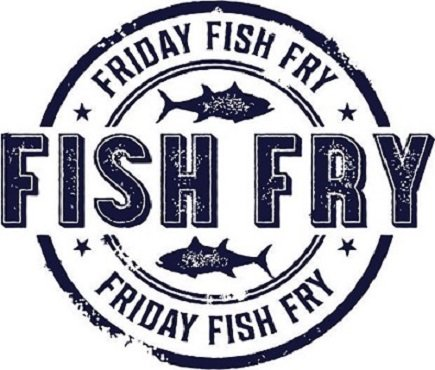 Annual Selkirk Co. 1 Auxiliary Fish Fry Dinners – 2/16, 3/2, 3/16, 3/30